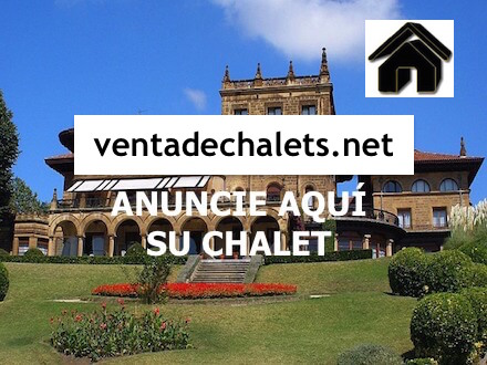 Chalets Los Robles 4