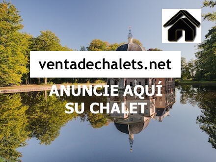 Chalets Los Robles 6